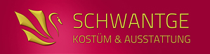 Schwantge Logo