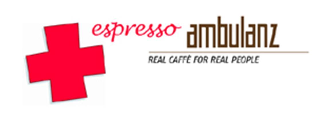 espresso Ambulanz